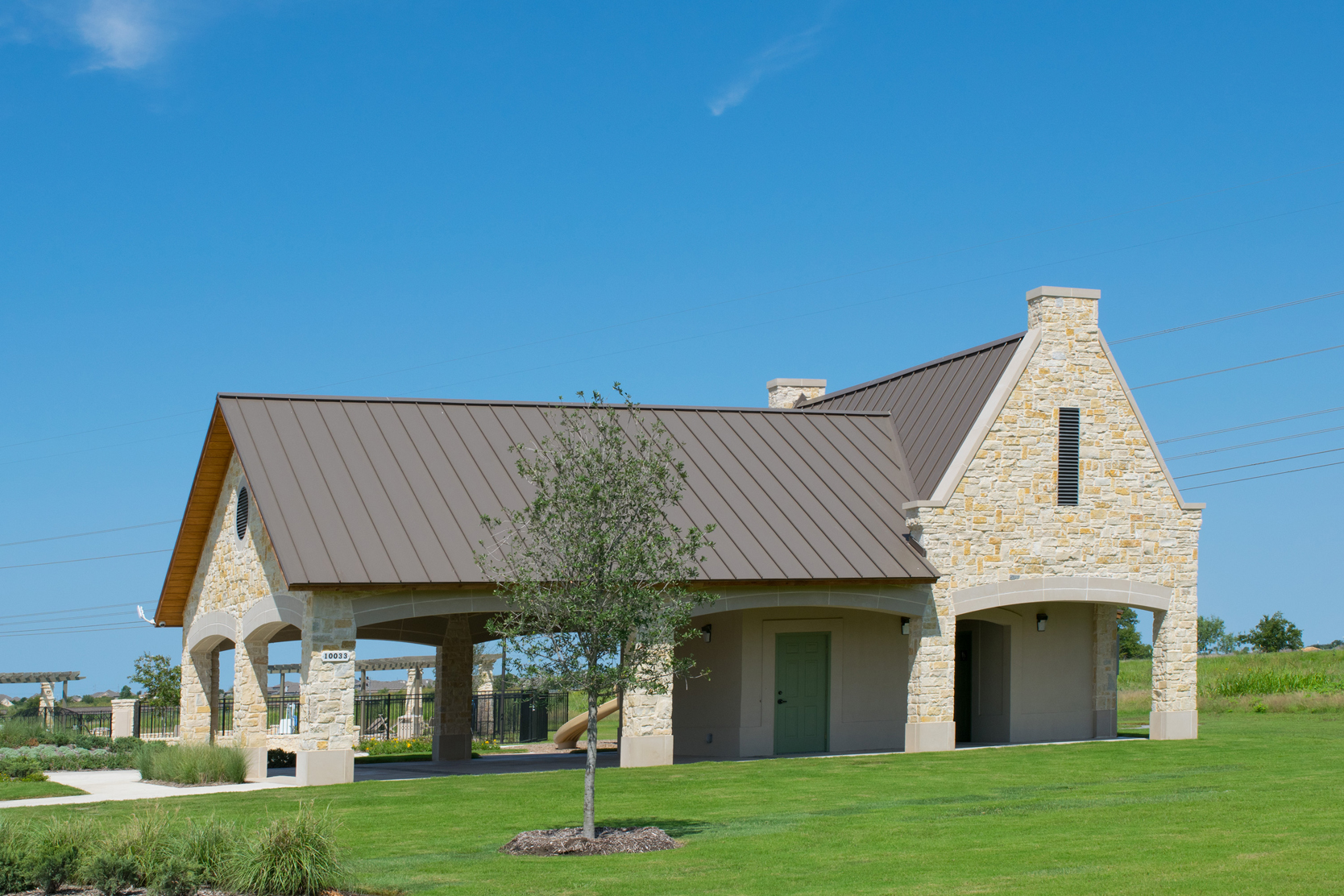 New home community information berkshire ft worth texas for Berkshire house